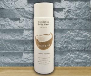 exfoliating-wash2